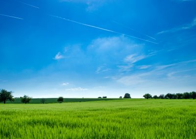 agriculture-clouds-countryside-440731